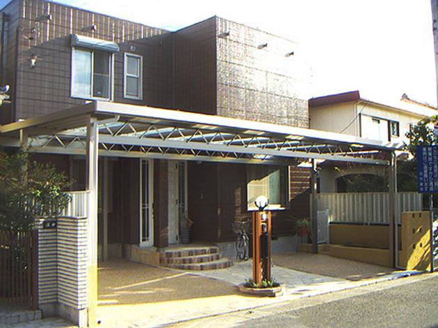 asano201004_01.jpg